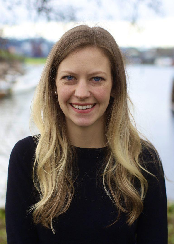 Erin Englert