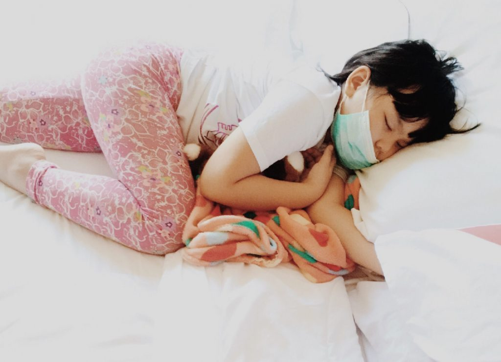 i ask her to wear mask bcos i have bad cold and fl QXPF32C scaled e1623862980983 Seattle Therapy COVID-19 Response